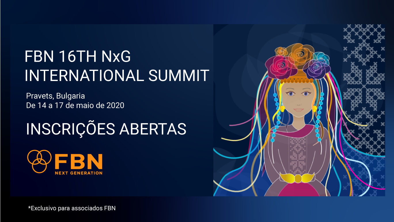 Summit Nxg - bulgaria